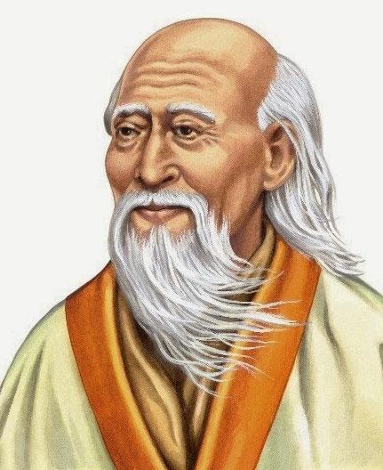 Лао дзъ е считан за най-значимия даоски учител