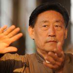 Грандмайстор Чън Сяоуан разказва за петте нива на умение в Тай Чи