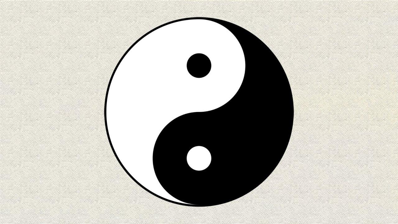 Тайните на Тай Чи. Знакът на Великия предел
