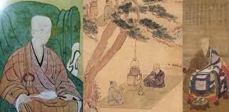 """Буддийские слова """"Застава без ворот"""""""