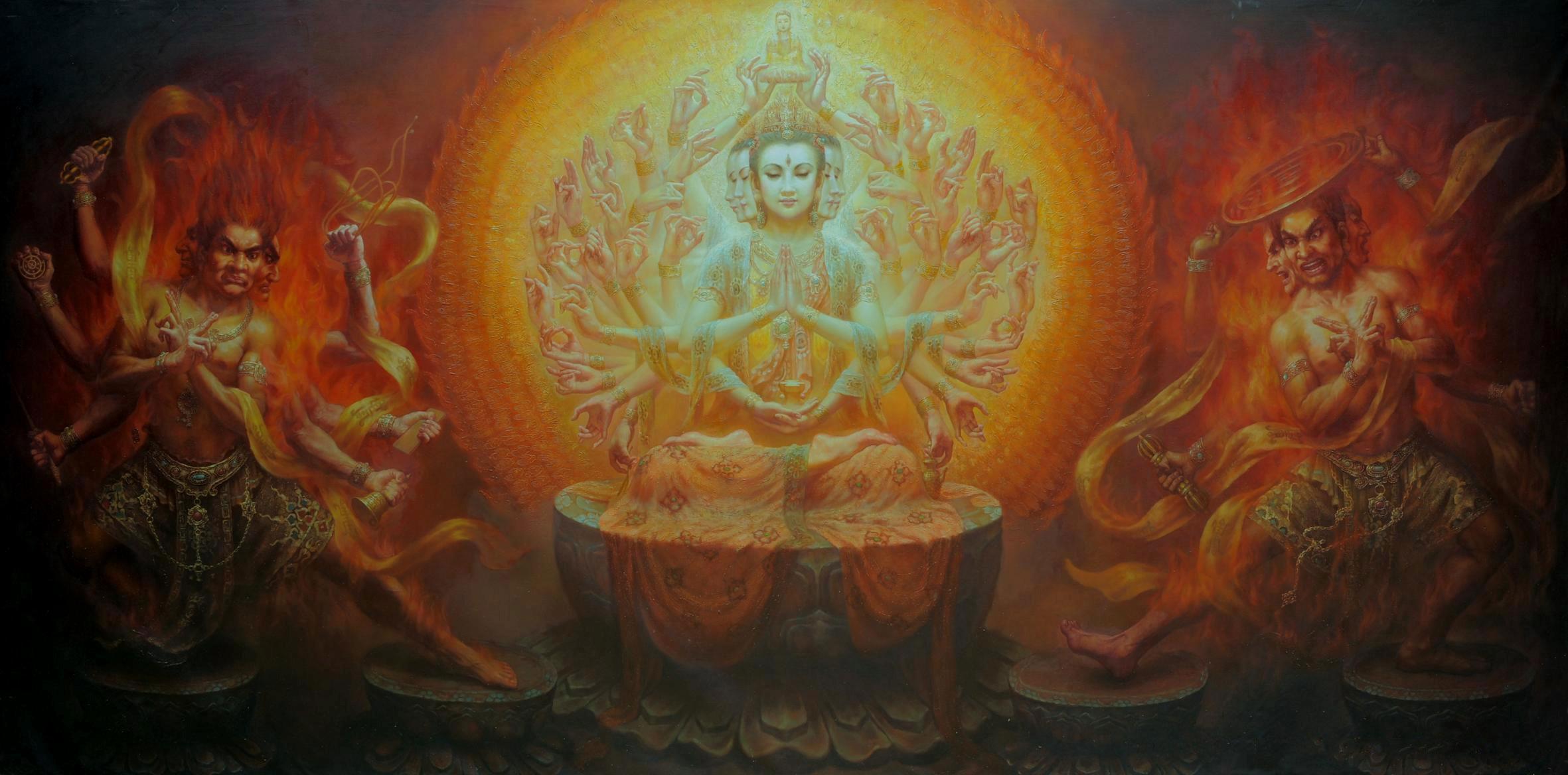 Результаты поиска Упражнение для медитации Дыхание «один-четыре-два» Найдите приятное тихое место, где вас никто не побеспокоит 10-15 минут. Сядьте в удобную позу, обязательно держа спину прямо. ... Закройте глаза и положите руки на колени ладонями вверх. Несколько минут просто наблюдайте за вашим дыханием. Ещё • 14 июл. 2011 г. 3 простых техники медитации для расслабления и ... lifehacker.ru › 3-prostykh-tekhniki-meditacii-dlya-rassl... Search for: Упражнение для медитации Оставить отзыв Подробнее о выделенных описаниях… Все результаты 5 упражнения по медитация за начинаещи - PulseHealth.bg pulsehealth.bg › Блог Перевести эту страницу 5 упражнения по медитация за начинаещи. май 18, 2018 By pulsehealth In Блог. Медитацията е ефективен метод за справяне с хроничния стрес според ... УПРАЖНЕНИЯ ДЛЯ МЕДИТАЦИИ