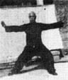 17 Movement tai chi
