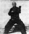 22 Movement - Yan Shou Hong Chui
