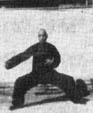 28 Movement - Qing Long Chu Shui