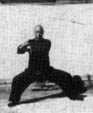 30 Movement - tai chi